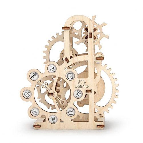 dynamometr mechaniczny zdjęcie prezentacyjne