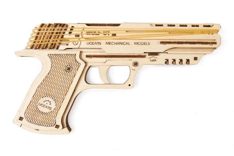 pistolet wolf-01 zdjęcie prezentacyjne